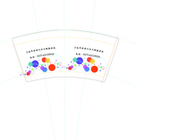https://tcs.teambition.net/thumbnail/110y1fa17a13e7fcde11a3bda210b4fd908e/w/200/h/200纸杯定做 设计图附件