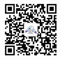 https://tcs.teambition.net/thumbnail/11106ccee9480e5a2747aa04eb549de5a479/w/200/h/200纸杯定做 设计图附件