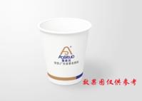 https://tcs.teambition.net/thumbnail/1110b82f8b50a55c98f4cad3f91d27179425/w/200/h/200纸杯定做 设计图附件