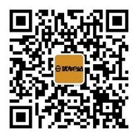 https://tcs.teambition.net/thumbnail/1111065fcf3c6bc3b4508ae495c42ddbd887/w/200/h/200纸杯定做 设计图附件