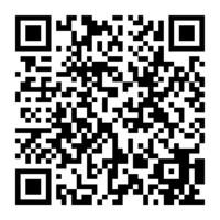 https://tcs.teambition.net/thumbnail/11116b07380e04fdb1496db902e1ce25cc83/w/200/h/200纸杯定做 设计图附件