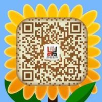https://tcs.teambition.net/thumbnail/111171393bcc3e7468184dca84d0e1d2066c/w/200/h/200纸杯定做 设计图附件