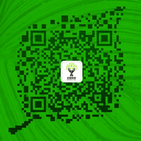 https://tcs.teambition.net/thumbnail/11117384950495ff569f5faced0b0f7f754e/w/200/h/200纸杯定做 设计图附件