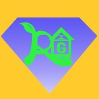 https://tcs.teambition.net/thumbnail/111184a0bd196b8064a3a4a2c189145007b8/w/200/h/200纸杯定做 设计图附件