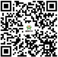 https://tcs.teambition.net/thumbnail/1111b98ef4182c137896a4e15e7f99f2aeb0/w/200/h/200纸杯定做 设计图附件