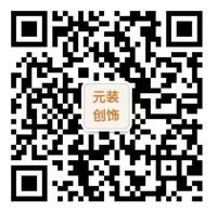 https://tcs.teambition.net/thumbnail/1111bf442d82e5ad855b071159c58ae9be10/w/200/h/200纸杯定做 设计图附件