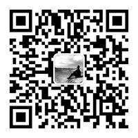 https://tcs.teambition.net/thumbnail/1114b4659b9e5f561d7f2706ba6c1daba43f/w/200/h/200纸杯定做 设计图附件