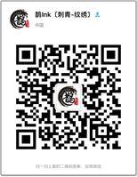 https://tcs.teambition.net/thumbnail/1114d30e15c51d34ced4cb0c18cdb1a65a64/w/200/h/200纸杯定做 设计图附件