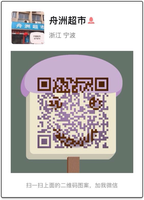 https://tcs.teambition.net/thumbnail/111924ba55967aa84b05e63fec4019c9ede1/w/200/h/200纸杯定做 设计图附件