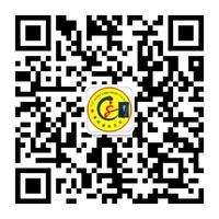 https://tcs.teambition.net/thumbnail/11193bf7acd409b684999aaab08bd129110a/w/200/h/200纸杯定做 设计图附件