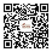 https://tcs.teambition.net/thumbnail/1119f223e9a1f29a56b82eeb5bca3f41a0ff/w/200/h/200纸杯定做 设计图附件