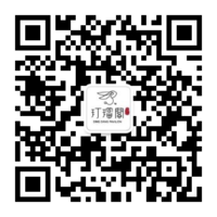 https://tcs.teambition.net/thumbnail/111a057f0a26edeaae19ae95f14733e91548/w/200/h/200纸杯定做 设计图附件