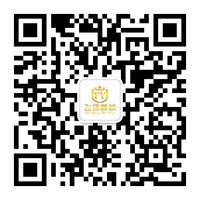 https://tcs.teambition.net/thumbnail/111a2bc44d768e1b1bf6224f1a3b399dd191/w/200/h/200纸杯定做 设计图附件
