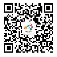 https://tcs.teambition.net/thumbnail/111aab917b66c74d7c113157a075ea83d51e/w/200/h/200纸杯定做 设计图附件
