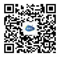 https://tcs.teambition.net/thumbnail/111aed9871df49e8c9658bfce90e95323173/w/200/h/200纸杯定做 设计图附件