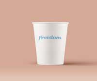 https://tcs.teambition.net/thumbnail/111b18da09d7c3f8aa8b7c20beee3661902e/w/200/h/200纸杯定做 设计图附件