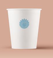 https://tcs.teambition.net/thumbnail/111b5281546a87a10c7b985576ba54d1e5a6/w/200/h/200纸杯定做 设计图附件