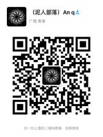 https://tcs.teambition.net/thumbnail/111c06dc02f2e586e06c1ee23bcd138effb5/w/200/h/200纸杯定做 设计图附件