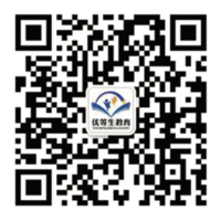 https://tcs.teambition.net/thumbnail/111c7992a009c0ec352cafd6622d1347e64f/w/200/h/200纸杯定做 设计图附件