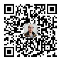 https://tcs.teambition.net/thumbnail/111cb2784ecbaa031010257477166172e50d/w/200/h/200纸杯定做 设计图附件