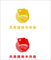 https://tcs.teambition.net/thumbnail/111cb5c5b8e609822001406f842c0c0d8630/w/200/h/200纸杯定做 设计图附件