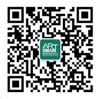 https://tcs.teambition.net/thumbnail/111e81901514b154c2261a63db567d55fd03/w/200/h/200纸杯定做 设计图附件