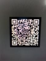 https://tcs.teambition.net/thumbnail/111efc83f9eb46c6b6d540570c9f15251df0/w/200/h/200纸杯定做 设计图附件
