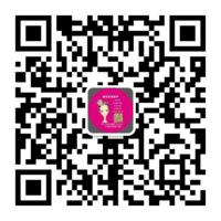 https://tcs.teambition.net/thumbnail/111g2e8353723c76206827bafc5306f3c26c/w/200/h/200纸杯定做 设计图附件