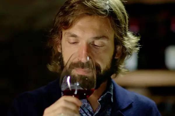 体育明星为何钟爱酒生意?
