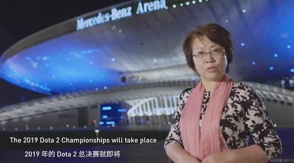 2019中國電競最需要什么?10月20日上海西岸電競論壇歡迎報名