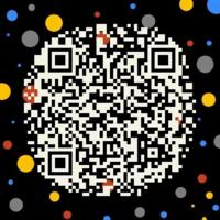 https://tcs.teambition.net/thumbnail/111m1c02fcd757bed3820e4c2317e65332dd/w/200/h/200纸杯定做 设计图附件