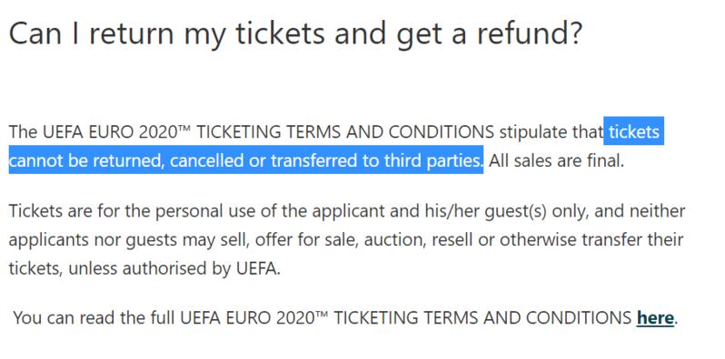 欧洲杯确认延期到2021年,欧足联还需解决三大问题