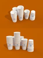 https://tcs.teambition.net/thumbnail/111ua696e0f9f9160d50241f49452a8cdd25/w/200/h/200纸杯定做 设计图附件