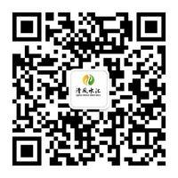 https://tcs.teambition.net/thumbnail/111v162bfc10c48ea869b7ec0d35b9df3fe7/w/200/h/200纸杯定做 设计图附件