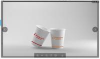 https://tcs.teambition.net/thumbnail/111vccc6712adda16c850440ddad777aa08c/w/200/h/200纸杯定做 设计图附件