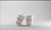 https://tcs.teambition.net/thumbnail/111vf004b4ecbedb352aa760e0646facf99c/w/200/h/200纸杯定做 设计图附件