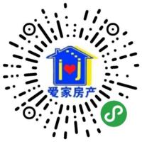 https://tcs.teambition.net/thumbnail/111x7a9d3fd2e3b1541c613b8f5dd263788c/w/200/h/200纸杯定做 设计图附件