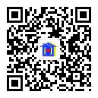 https://tcs.teambition.net/thumbnail/111x8ea3029f28e11f27e2370580869ad60e/w/200/h/200纸杯定做 设计图附件