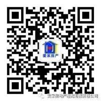 https://tcs.teambition.net/thumbnail/111x92e9eb6ddfef32f4b9ea4d903ccebbe3/w/200/h/200纸杯定做 设计图附件